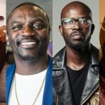 Richest musicians in Africa – What they drive will stun you!