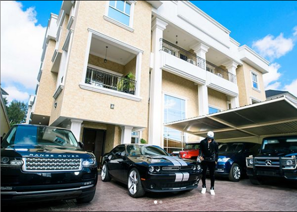 image-of-richest-musician-in-africa