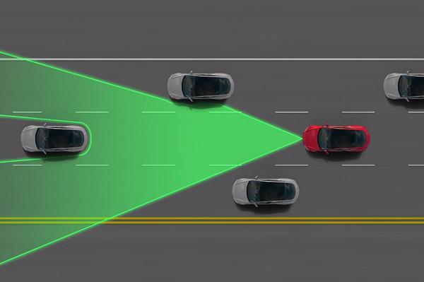 image-of-tesla-autopilot-system