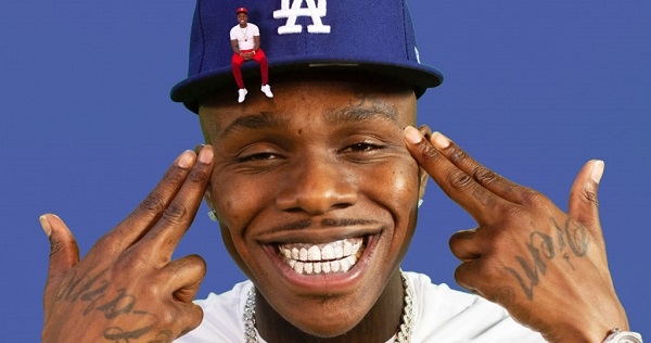 image-of-dababy