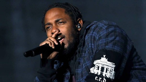 image-best-rappers-in-the-world