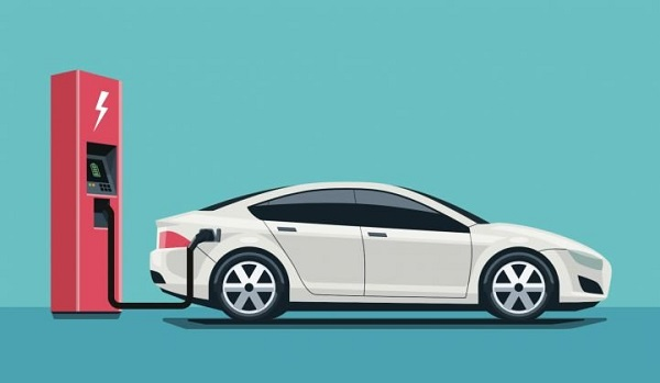 image-of-Electric-cars-vs-Gas-cars