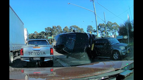 image-of-Toyota-Corolla-flips-after-being-cut-off-by-RAV4-in-Australia