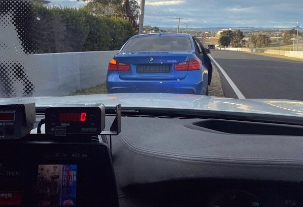 image-of-speeding-bmw-driver