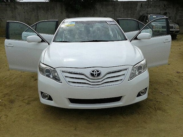 image-of-how-to-buy-toyota-cars-in-nigeria