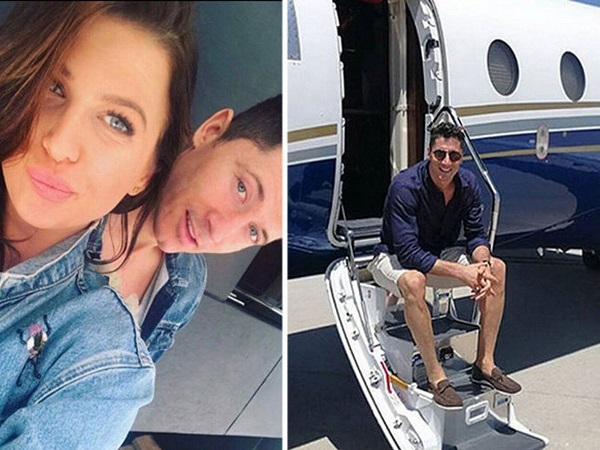 image-of-lewandowski-cars-and-houses-and-private-jet