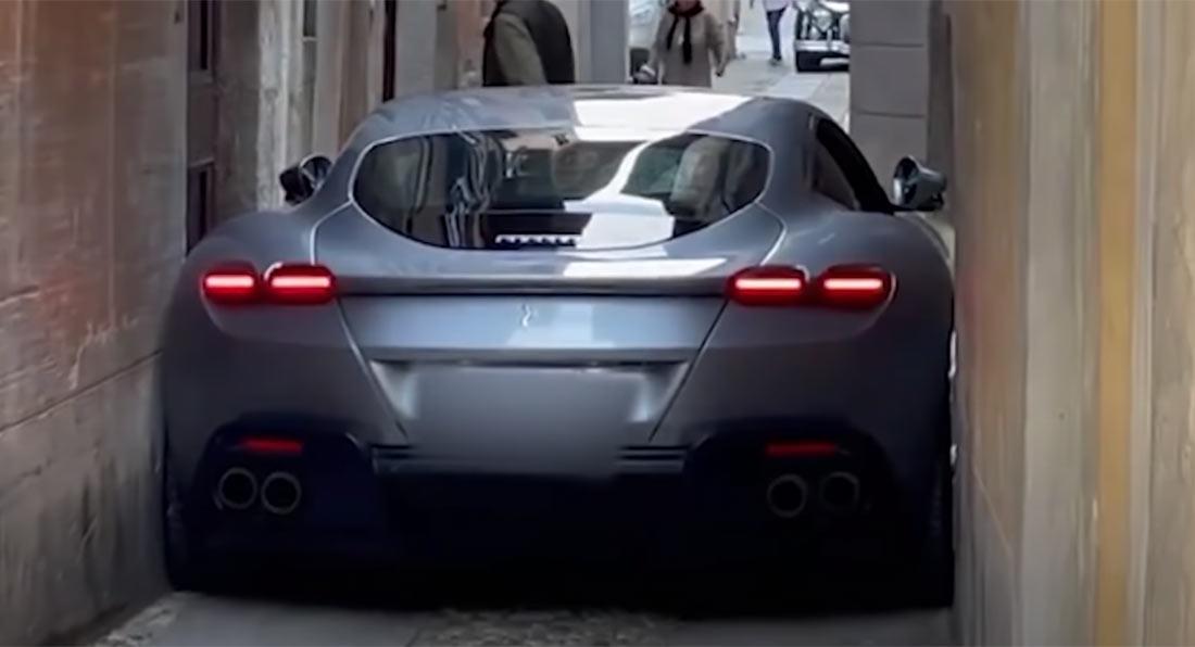 image-of-Ferrari-Roma