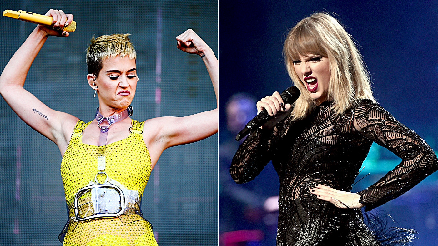 image-of-katy-perry-net-worth-and-taylor-swift
